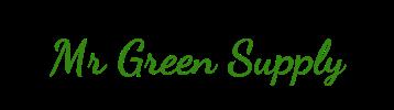 Mr Green Supply